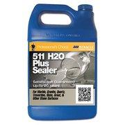 Miracle 511 H20 Plus Water Based Sealer