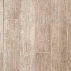 Frenchwood Larch Wood Plank Porcelain Tile