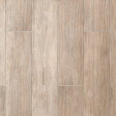 Frenchwood Larch Wood Plank Porcelain Tile