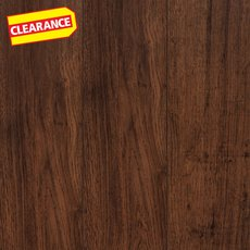 Clearance! Holland Oak Laminate