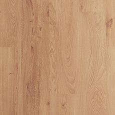 Lexington Oak Laminate