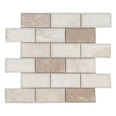 Stone Mosaic Tile Floor Amp Decor