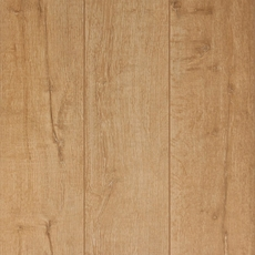 Rustic Timber Whitewash Laminate
