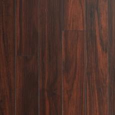Spanish Mahogany Laminate 12mm 100103332 Floor And Decor