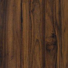Tigerwood Laminate