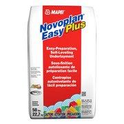 Mapei Novoplan Easy Self-Leveling Underlayment