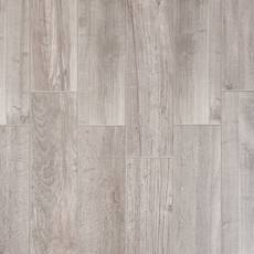 Lumber Gray Wood Plank Porcelain Tile 6 X 24 100105873