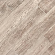 Shelburne Cinder Wood Plank Porcelain Tile