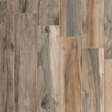 Outdoor Tile | Floor & Decor