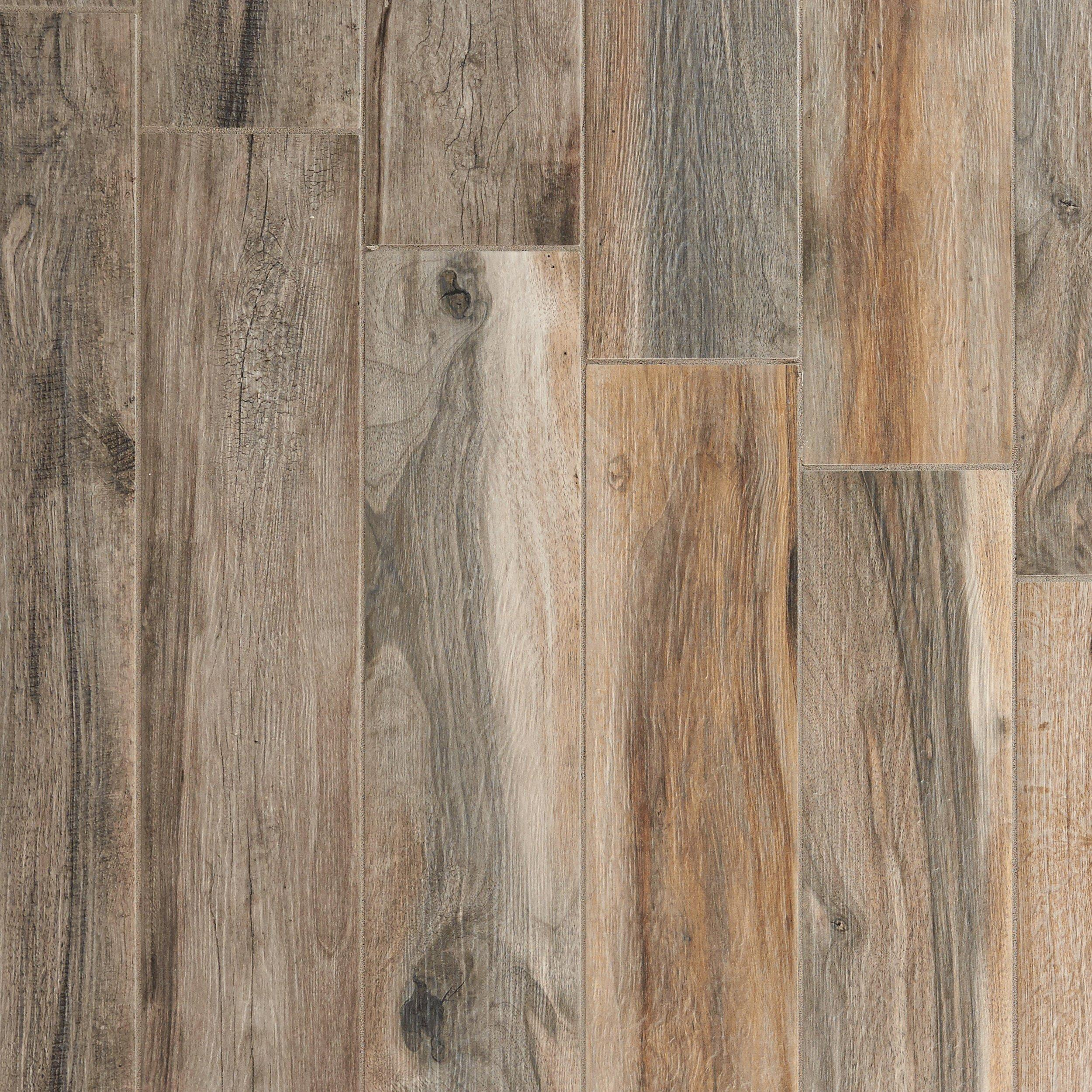 Wood Grain Porcelain Tile Bathroom Porcelanosa Floor Tiles Porcelanosa Tile Wood Grain Tile