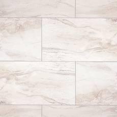 Gray Tile Floor Amp Decor