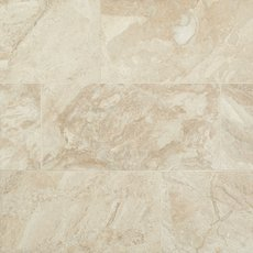 Likya Royal Marble tile