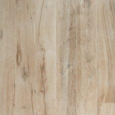 Legend Sand Wood Plank Porcelain Tile