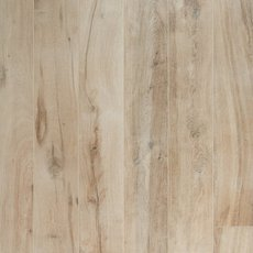 Legend Sand Wood Plank Porcelain Tile