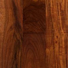 Kleavon Acacia Smooth Locking Engineered Hardwood