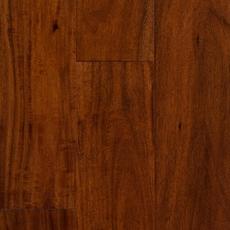 Kleavon Acacia Smooth Engineered Hardwood