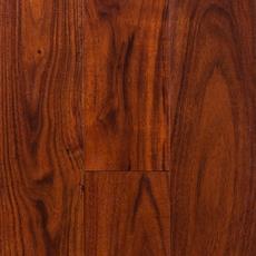 Mesclita Acacia Hand Scraped Locking Engineered Hardwood