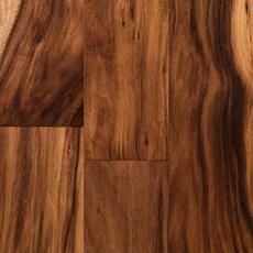 Aylana Acacia Hand Scraped Locking Engineered Hardwood