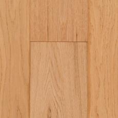 Capistrano Oak Wire Brushed Locking Engineered Hardwood