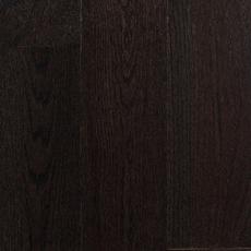 Hudson Oak Smooth Solid Hardwood