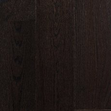 Hudson Oak Smooth Solid Hardwood