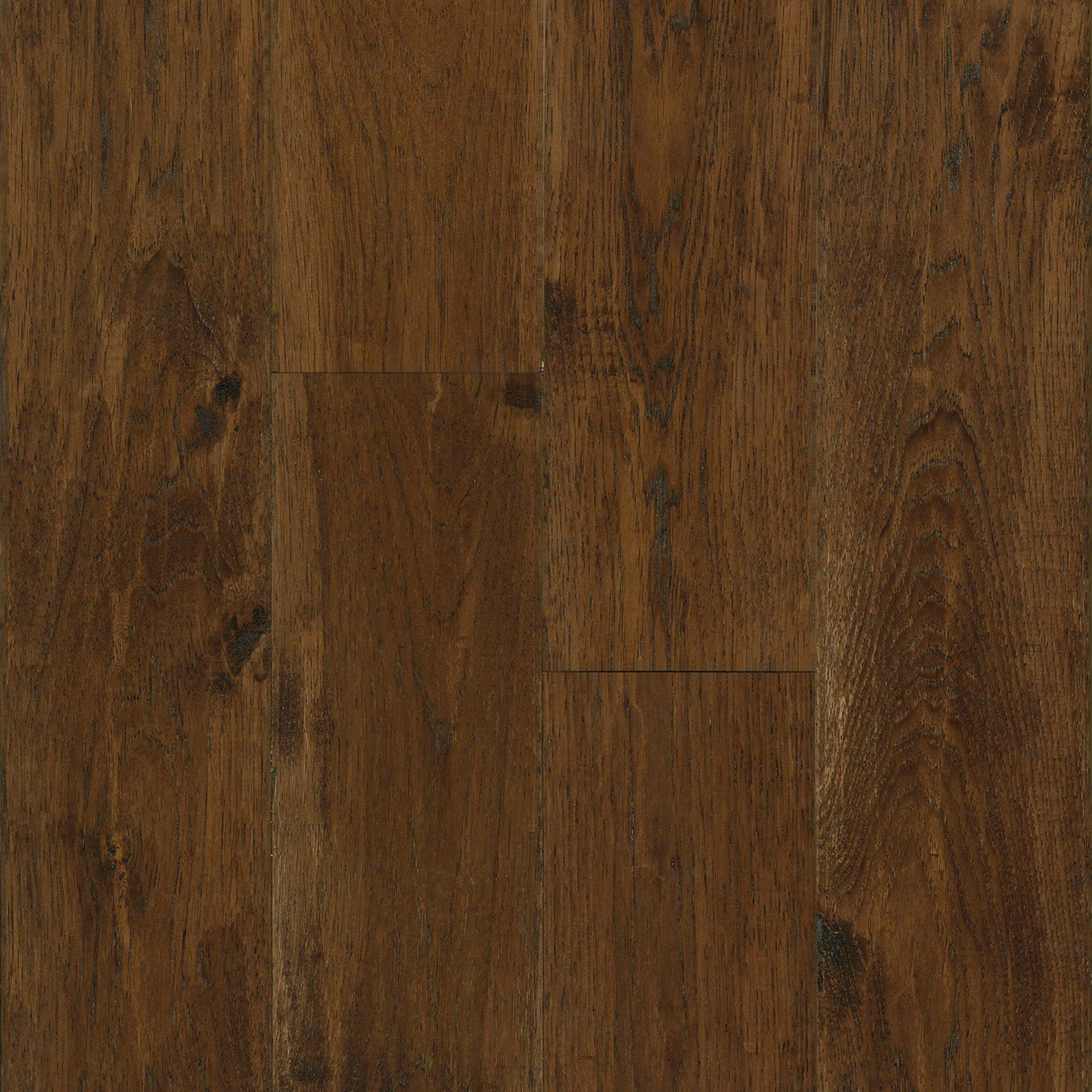 hse lg rs scraped walnut hardwood flooring floor hand natural brown floors american