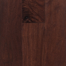 Tuscan Walnut Hand Scraped Engineered Hardwood