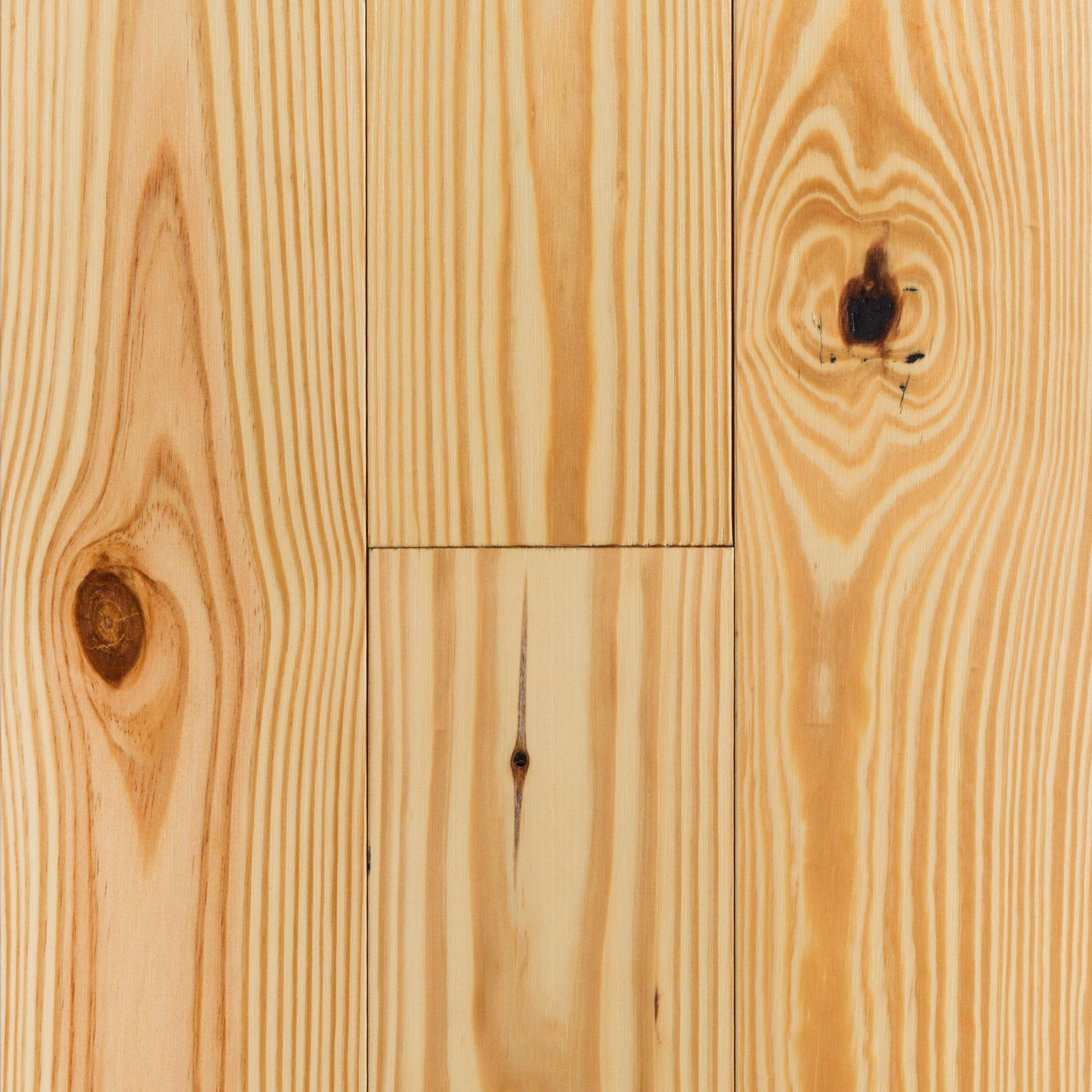 Wired Brushed Pine Flooring In Georgia Trusted Wiring Diagram Jackson Guitar Electric Wire 2 Humbucker 1voluume 1 Tone Solid Hardwood Floor Decor Natural