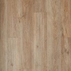 Driftwood Oak Plank with Cork Back