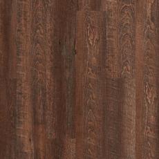 NuCore Ashen Oak Hand Scraped Plank with Cork Back