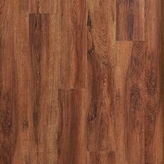 Gunstock Rigid Core Luxury Vinyl Plank - Cork Back