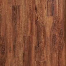 Gunstock Rigid Core Luxury Vinyl Plank - Cork Back