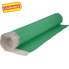 Clearance! Whisper Pad Underlayment