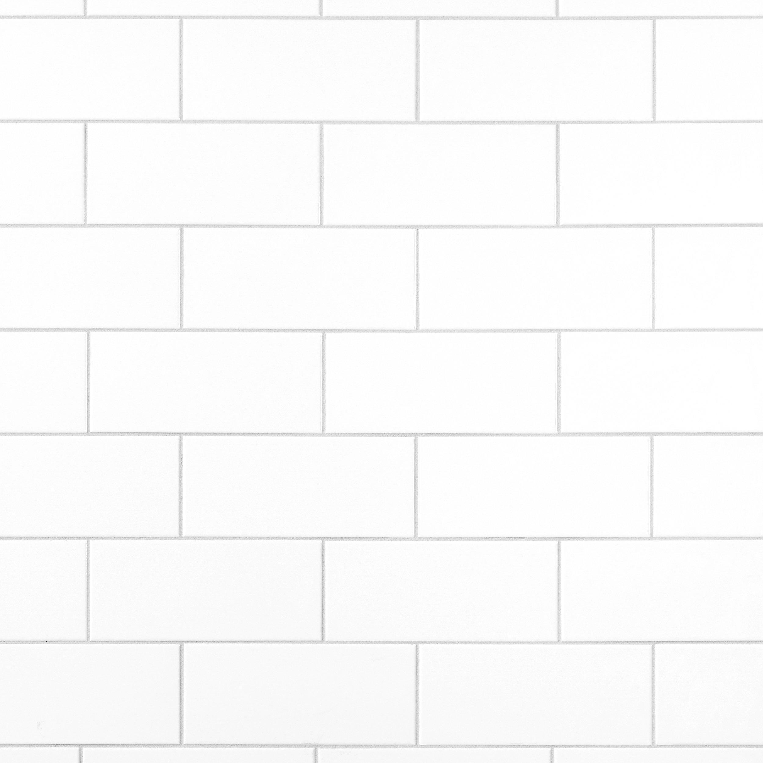 white bathroom tiles. Interesting Bathroom Bright White Ice Ceramic Wall Tile And Bathroom Tiles B