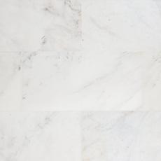 Maya Onyx Polished Marble Tile