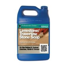 Miracle Limestone and Travertine Soap