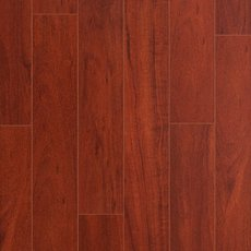 Brazilian Koa Laminate