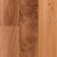 Brazilian Amendoium Distressed Engineered Hardwood