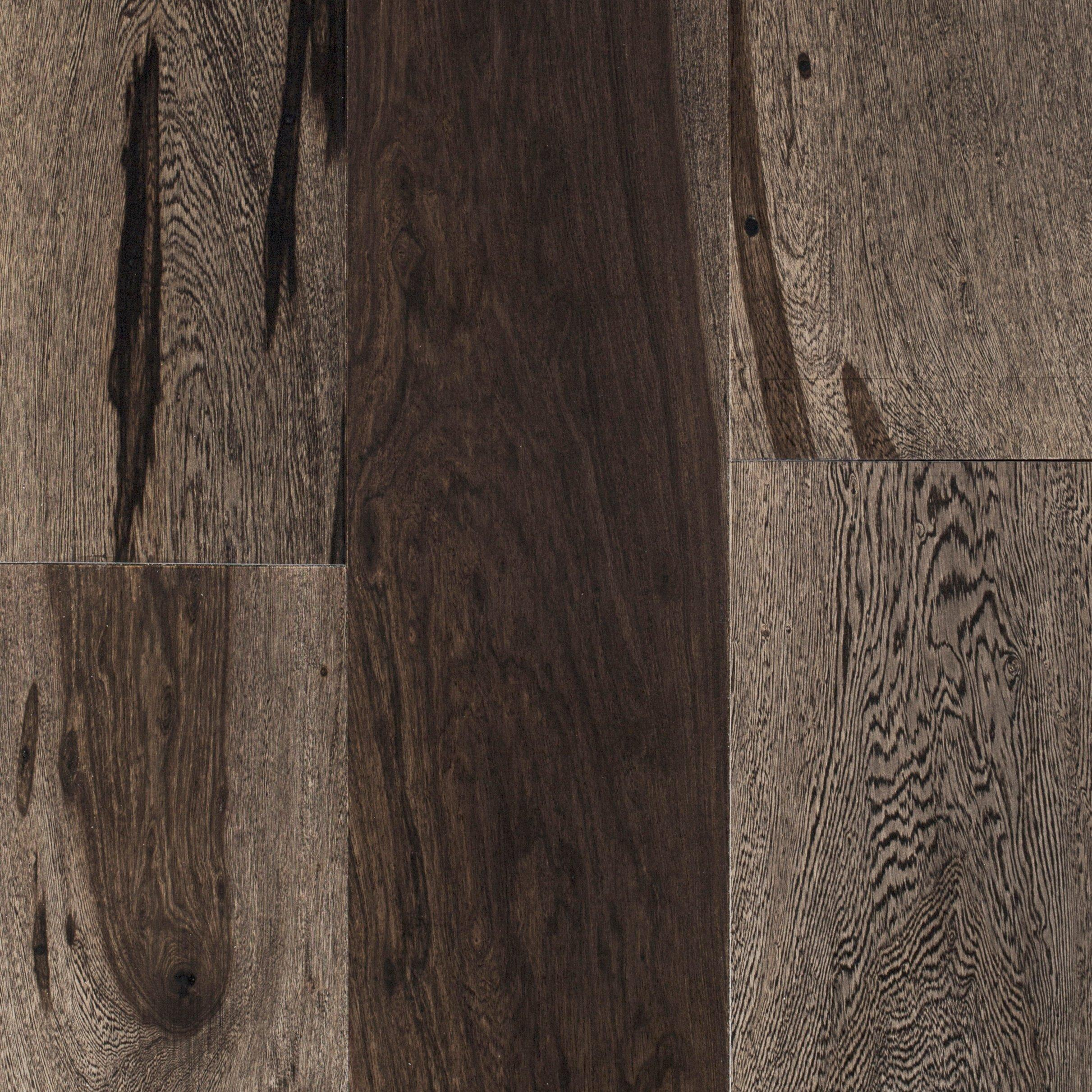pecan p engineered floor exotic vanier flooring collection brazilian chocolate hardwood