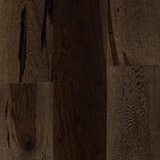 LifeScapes Brazilian Pecan Flint Smooth Engineered Hardwood