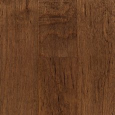 Sienna Curtiba Hand Scraped Engineered Hardwood