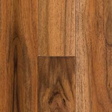 Brazilian Plantation Teak Solid Hardwood
