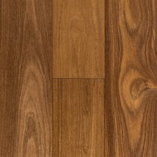 Natural Brazilian Chestnut Smooth Solid Hardwood