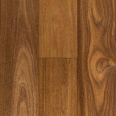 Natural Brazilian Chestnut Smooth Solid Hardwood