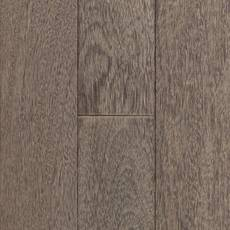 Verdon Sucupira Wire Brushed Solid Hardwood