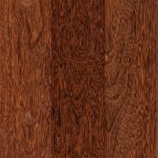 Luck Brown Wood Plank Porcelain Tile