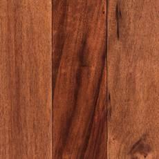 Espresso Brazilian Angico Smooth Solid Hardwood
