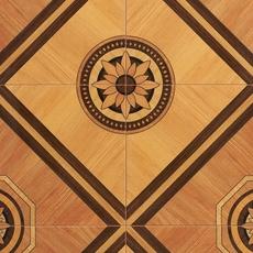 Antigua Ceramic Tile