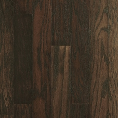 Chestnut Oak Smooth Locking Engineered Hardwood