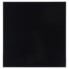 Ebano Black Ceramic Tile